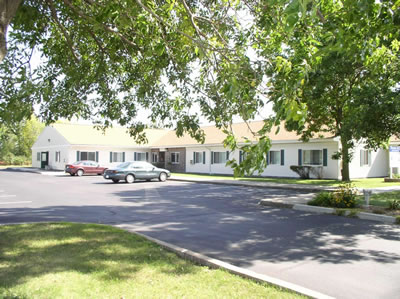 Apartments For Rent In Rhinelander Wi