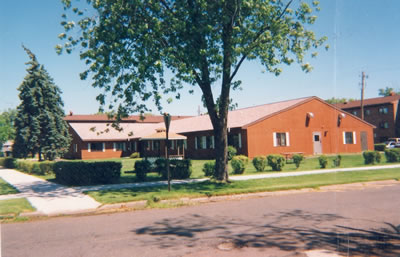 Apartments For Rent In Amery Wi