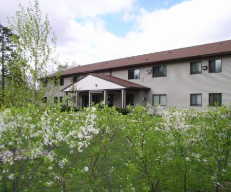Housing Opportunities In Northern Wisconsin Ccb Housing